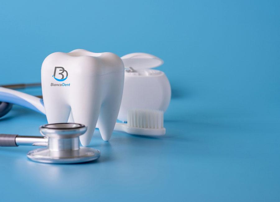 Buscando mejor clinica dental en castellon